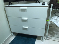 Used Set of drawers  in Dubai, UAE