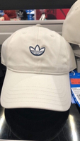 Used ORIGINAL ADIDAS CAP in Dubai, UAE