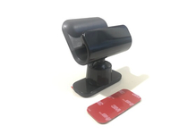 Used New gravity car phone holder in Dubai, UAE