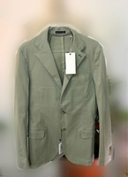Used Scotch and Soda Blazer ( M ) in Dubai, UAE