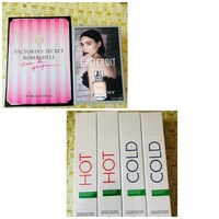 Used Sale!!! 6pcs original perfumes in Dubai, UAE
