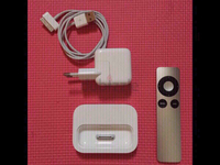 Used ipod Apple universal dock Brand new in Dubai, UAE
