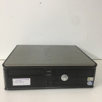 Used Branded dell optiplex 330 desktop in Dubai, UAE