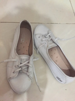 Used Mk shoes new  in Dubai, UAE