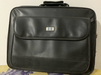 Used Laptop case  in Dubai, UAE
