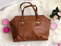 Used Brand New Coach Bag in Dubai, UAE