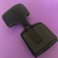Used Carry Gun Holster in Dubai, UAE
