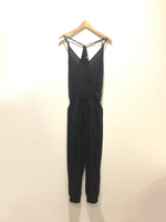 New jumpsuits & rompers Size L Black