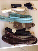 Used New adjustable straps for bags in Dubai, UAE