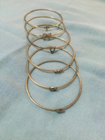 Used Stacker Bracelet 12Pcs in Dubai, UAE