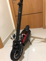 Used Sealup scooter  in Dubai, UAE