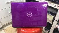 Used Dell Laptop beautiful color in Dubai, UAE