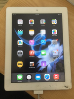 Used Ipad 3rd generation 16 GB in Dubai, UAE