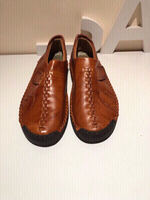 Moccasins loafer shoes size 42