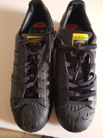 Used Adidas Original Superstar  in Dubai, UAE