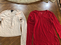 Used Tops  in Dubai, UAE
