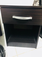 Homebox nightstand with drawer!!