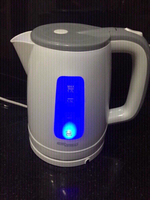 Used Electrical kettle Super General used in Dubai, UAE