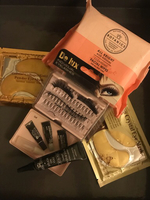Used Eyes beauty set  in Dubai, UAE