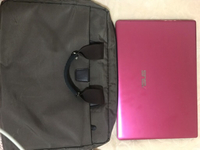 Used ASUS x501a  in Dubai, UAE