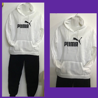 Used PUMA CASUAL SUIT/ 3XL in Dubai, UAE