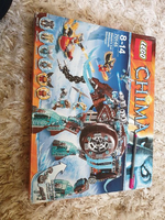 Used Kids toys Lego new negotiable  in Dubai, UAE