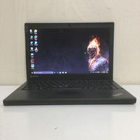 Used Lenovo i5 4th gen with ssd  in Dubai, UAE
