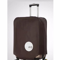 Used Trolley Bag Cover in Dubai, UAE