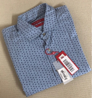 Used Damat Polo Slim Fit/M in Dubai, UAE