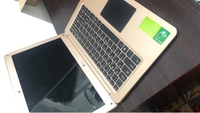 Used Laptop zed in Dubai, UAE
