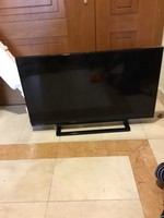 Used Toshiba tv in Dubai, UAE