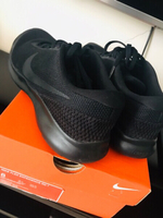 Used Nike Shoes for Men in Dubai, UAE