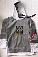 Used New sweatshirt size Large  in Dubai, UAE