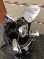 Used Golf Clubs for kids in Dubai, UAE