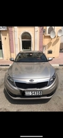 Used Kia Optima 2013 in Dubai, UAE