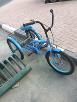 Used Tricycle  in Dubai, UAE