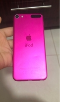 Used iPod hot pink in Dubai, UAE