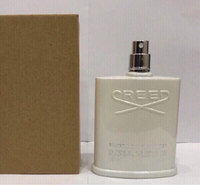 Used Creed Silver Mountain Water EDT, 120 ml in Dubai, UAE