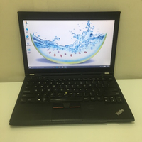 Used Lenovo i5 x230 #11 in Dubai, UAE