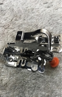 Used Sewing machine presser foot in Dubai, UAE