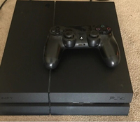 Used Sony PS4  in Dubai, UAE