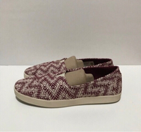 Used Brand new toms 40eur in Dubai, UAE