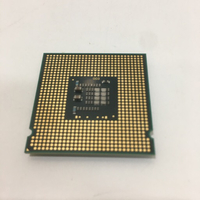 Intel core 2 duo 2.53 ghz