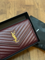 Used Saint Laurent in Dubai, UAE