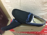 Used Lacoste Men shoes in Dubai, UAE