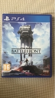 Used Star Wars Battlefront for PS4 in Dubai, UAE