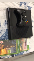 Used X Box 360 in Dubai, UAE