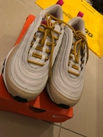 Used ORIGINAL Airmax 97  in Dubai, UAE