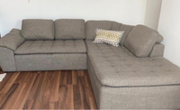 Used L-SHAPE COUCH  in Dubai, UAE
