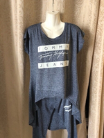 Used Sport Outfit 2 pcs size XL in Dubai, UAE